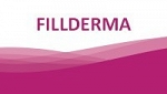 FILLDERMA