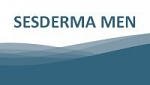 SeSDERMA MEN