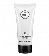 Proud Mary Natural Whipping Cleanser 150 ml