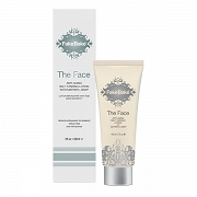 Fake Bake The Face Matrixyl 3000 Samoopalacz do twarzy anti-aging - 60ml