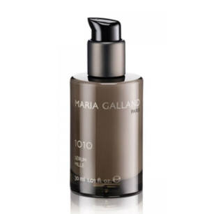 Maria Galland Serum MILLE No.1010