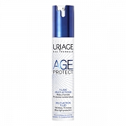 Uriage Age Protect Fluid Multiaction