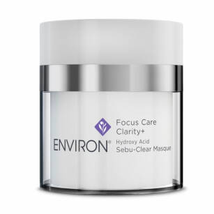 Environ CLARITY+ Maska Sebu-Clear 50 ml