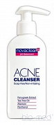 NovaClear Acne Cleanser