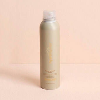 HydroPeptide Solar Defense Body Sunscreen Spray SPF 30 177ml