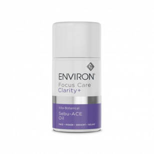 Environ CLARITY+ Olejek Sebu-ACE Oil 60 ml