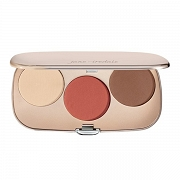 Jane Iredale GreatShape Contur Kit Deep