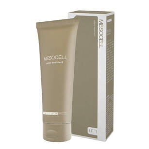 BCN Institute MesoCell Adipo Treatment 120ml
