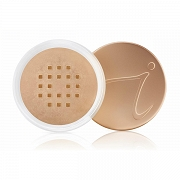 Jane Iredale Puder Sypki Amazing Base SPF 20 - Golden Glow