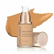 Jane Iredale Beyond Matte Liquid Foundation M8