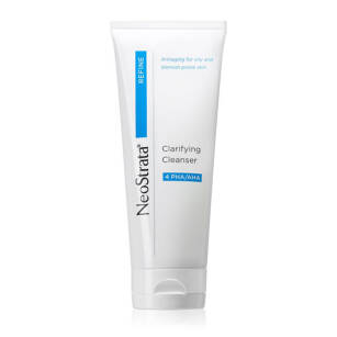 NeoCeuticals Antibacterial Facial Cleanser - PHA 4
