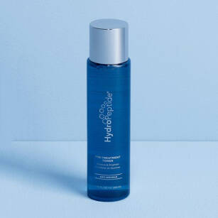 HydroPeptide Pre-Treatment Toner 200 ml - BRAK