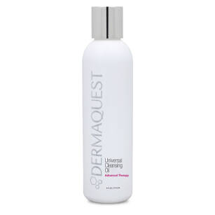 DermaQuest Universal Cleansing Oil - BRAK