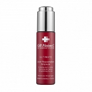 Cell Fusion C Ultimate Laser Rejuvenation Ampoule