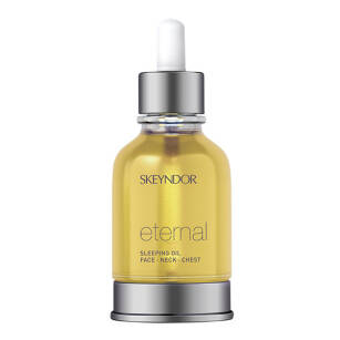 SKEYNDOR ETERNAL LINE Eternal Sleeping Oil