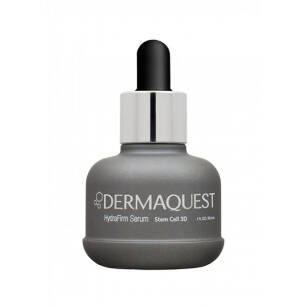 DermaQuest Stem Cell 3D HydraFirm Serum - Nowość 30 ml