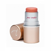 Jane Iredale In Touch Charisma