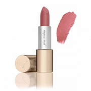 Jane Iredale Pomadka Triple Luxe Long Lasting Naturally - Stephanie