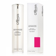 SkinChemists Advanced Retinol Moisturiser