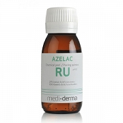 MediDerma AZELAC RU  60ml