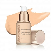 Jane Iredale Beyond Matte Liquid Foundation M1