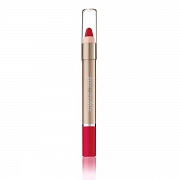 Jane Iredale Pomadka w kredce PlayOn - Hot