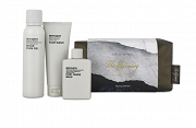 Aromatherapy Associates Shaving Collection - Zestaw do golenia