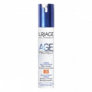 Uriage Age Protect Krem Multiaction SPF 30