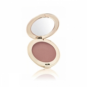 Jane Iredale PurePressed Blush Dubonnet