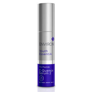 Environ Youth EssentiA Serum C-Quence 2