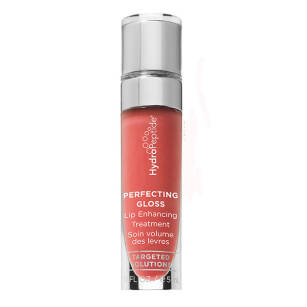 HydroPeptide Perfecting Gloss Lip Enhancing Treatment 5 ml - odcień Beach Blush