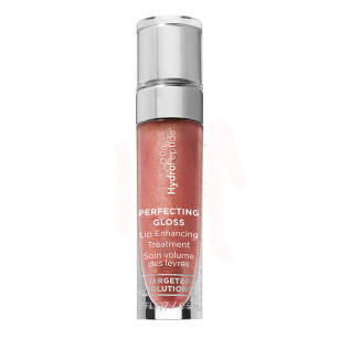 HydroPeptide Perfecting Gloss Lip Enhancing Treatment 5 ml - odcień Nude Pearl