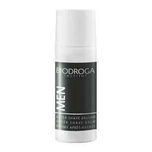 Biodroga Institut MEN After shave balm - BRAK