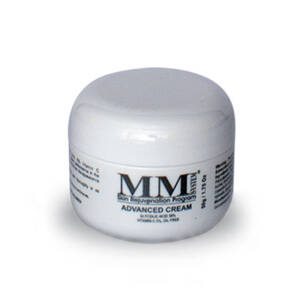 Mene & Moy Advanced Cream 30% AHA