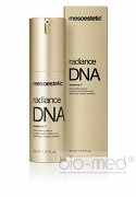 Mesoestetic Radiance DNA serum remodelujące