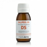 MediDerma SALIPEEL DS 60ml
