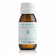 MediDerma MELASPEEL K 60ml