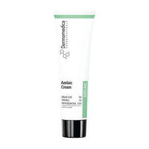 DermoMedica Azelaic Cream - 60ml