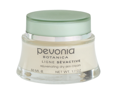 PEVONIA Rejuvenating Dry Skin Cream