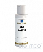 Cellfood DIET SWITCH Krople