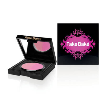 Fake Bake Legal Sunburn Blush Róż do policzków - 3.6g