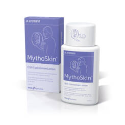 MSE mythoSKIN Lotion liposomowy 100ml