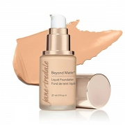 Jane Iredale Beyond Matte Liquid Foundation M2