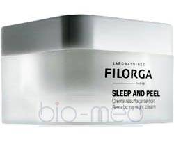 Filorga Medicosmetique SLEEP AND PEEL 68%