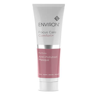 ENVIRON Focus Care Comfort+ Anti Pollution Masque