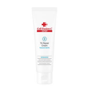 Cell Fusion C Expert TA Repair Cream