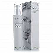 INNO-DERMA Soft Cleanser - 200ml