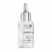 Biodroga MD Anti-Ox Anti-Age Advanced Formula 0.3 Serum. 15% wit.C
