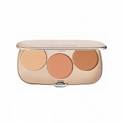 Jane Iredale GreatShape Contur Kit Warm