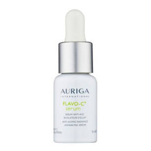 Auriga Flavo-C Serum 8% Vit. C 15ml.
